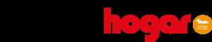 Logotipo muebles romerohogar