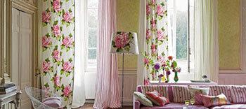 Asesoría textil gratuita